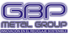 GBP METAL GROUP