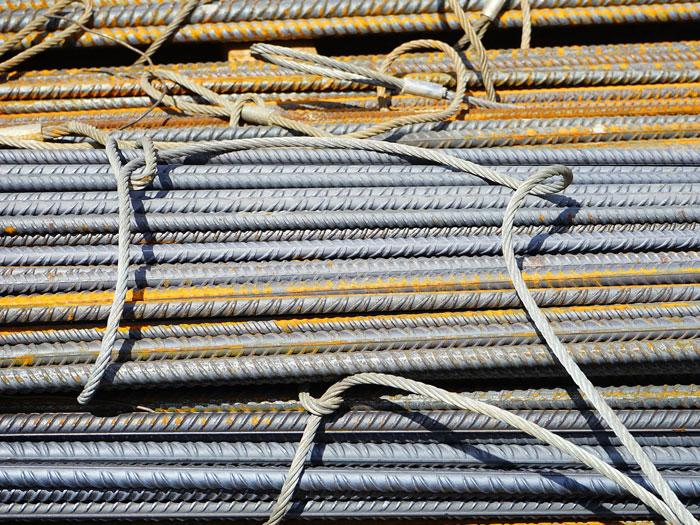 Transporte de metales GPB Metal Group